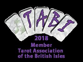 TABI_logo